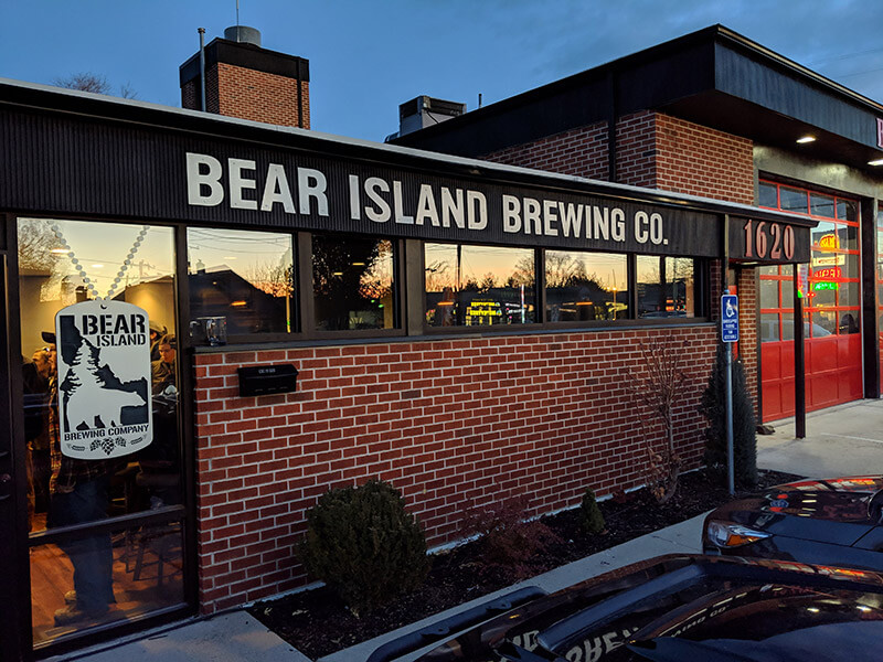 https://www.bearislandbrewing.com/wp-content/uploads/2019/11/bear-island-exterior-optimized.jpg