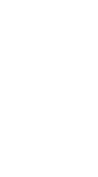 Bear Island Brewing